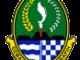 Dinas Pendidikan Provinsi Jawa Barat